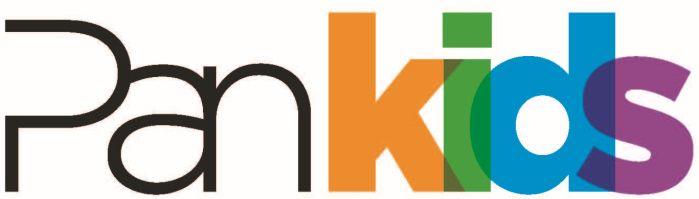 Logo PAN Kids
