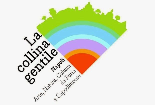 logo della collina gentile