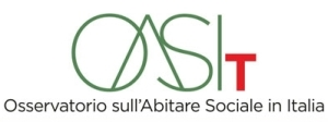 Logo Oasit