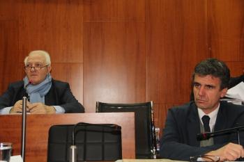 """Democrazia partecipativa: il Consiglio approva l'istituzione del """"Laboratorio Napoli per una costituente dei Beni comuni"""""""