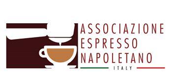 Bando per l'ammissione di 12 allievi al corso di formazione gratuito espresso napoletano