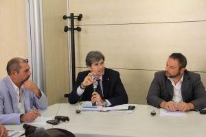 La Commissione Ambiente ha discusso della pulizia e dell'igiene della città