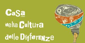 Casa della cultura delle differenze