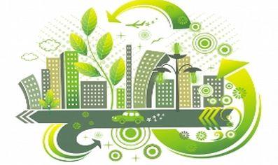 Attività e iniziative mirate all'efficientamento energetico e alla diffusione degli impianti da fonte rinnovabile