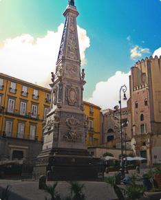 San Domenico Maggiore