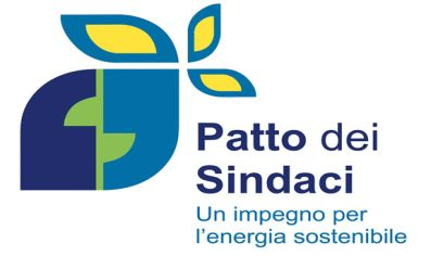 Piano d'Azione per l'Energia Sostenibile (PAES)