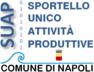 Logo Sportello Unico per le Attività Produttive