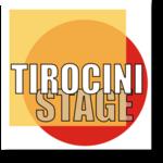 logo stage e tirocini