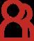 Servizi demografici e certificazione anagrafica online